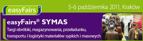 SyMas2011-490x140.jpg