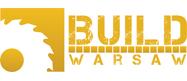 build.lentewenc