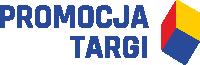 promocja-targi.pl