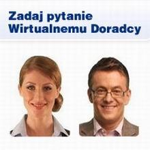 doradcy